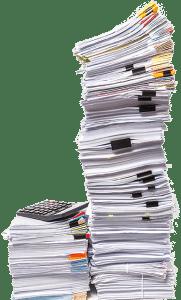 documenti-pila